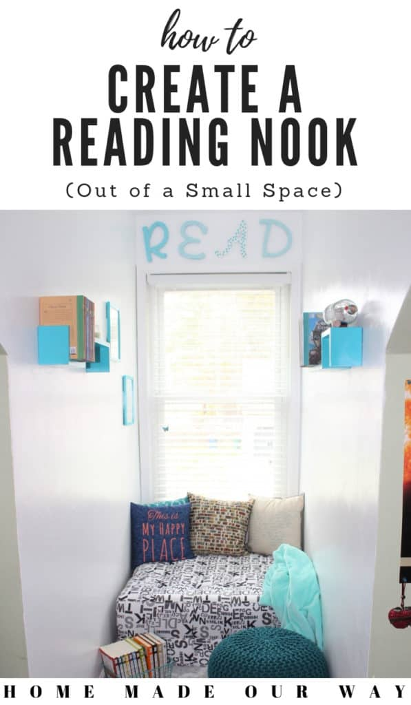 pin image for reading nook post