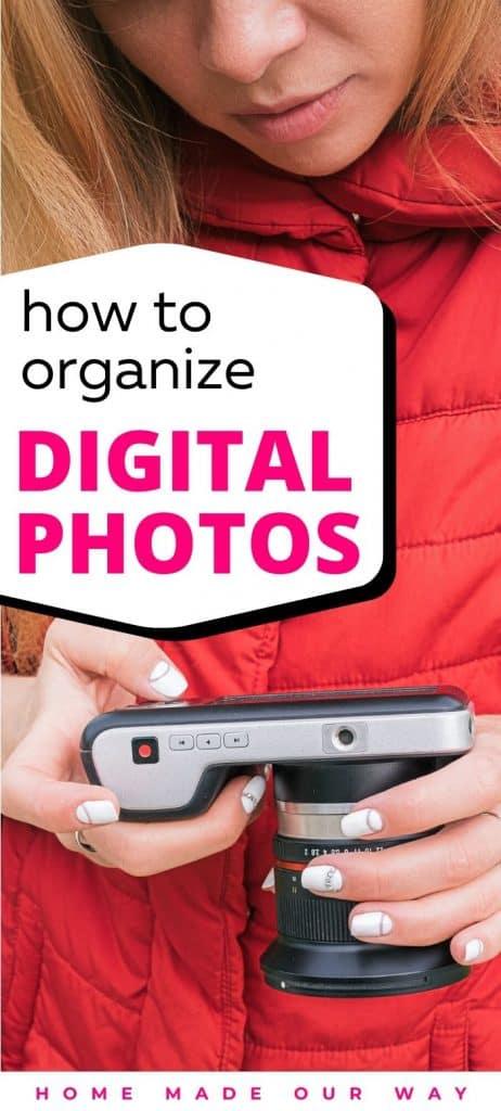 pin image for digital photo organization post