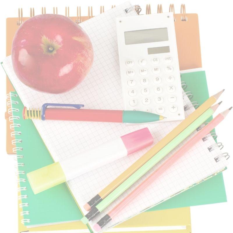 homeschooling category