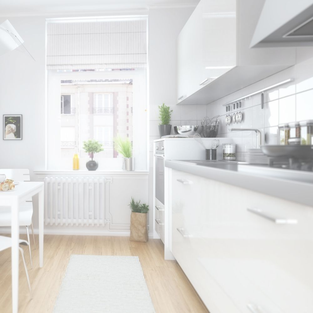 kitchen and dining organization category
