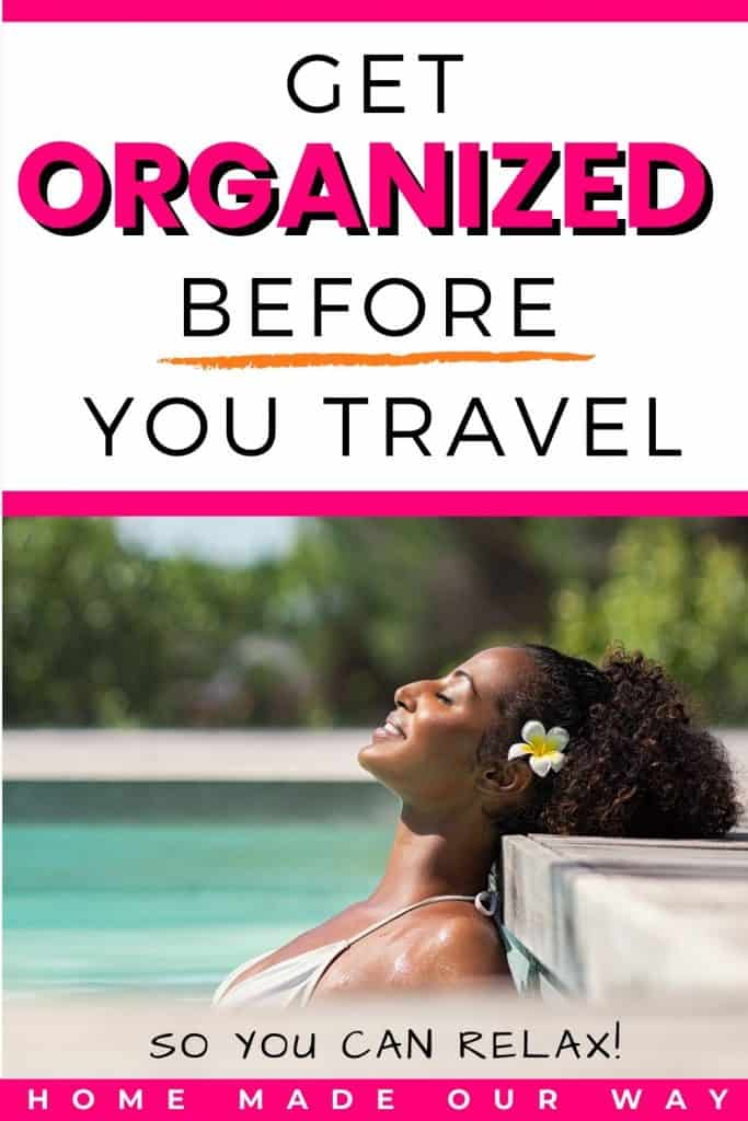 pin image for travel organization post