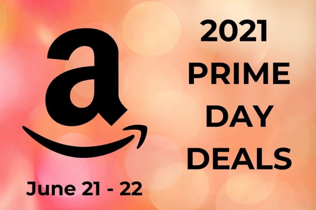 Amazon Prime Day Deals Post image